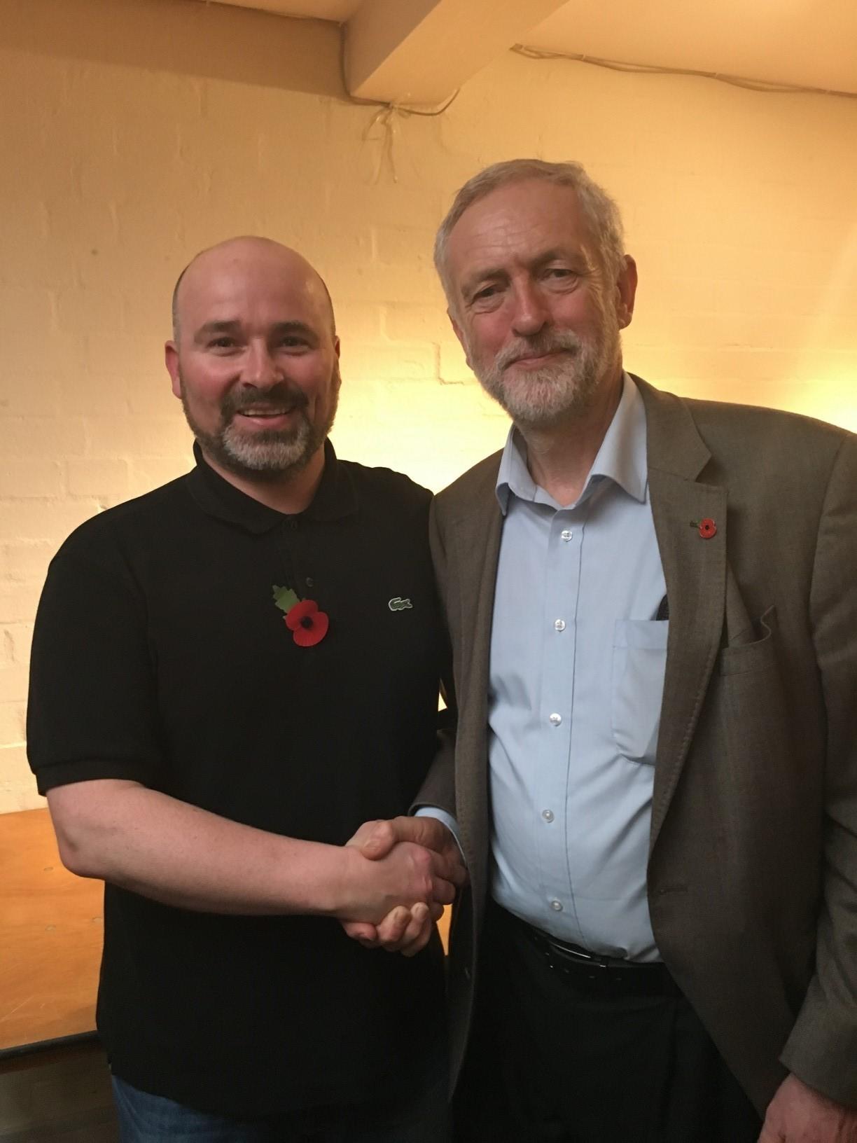 ColinFlack_JeremyCorbyn.jpg