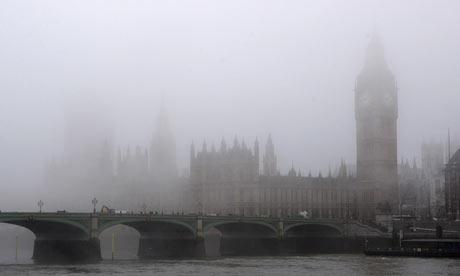air-pollution-the-houses-001.jpg