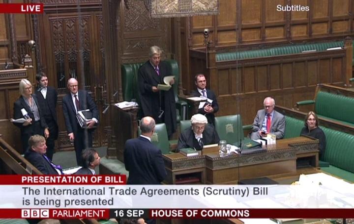 Geraint_presenting_TTIP_Bill_2.jpg
