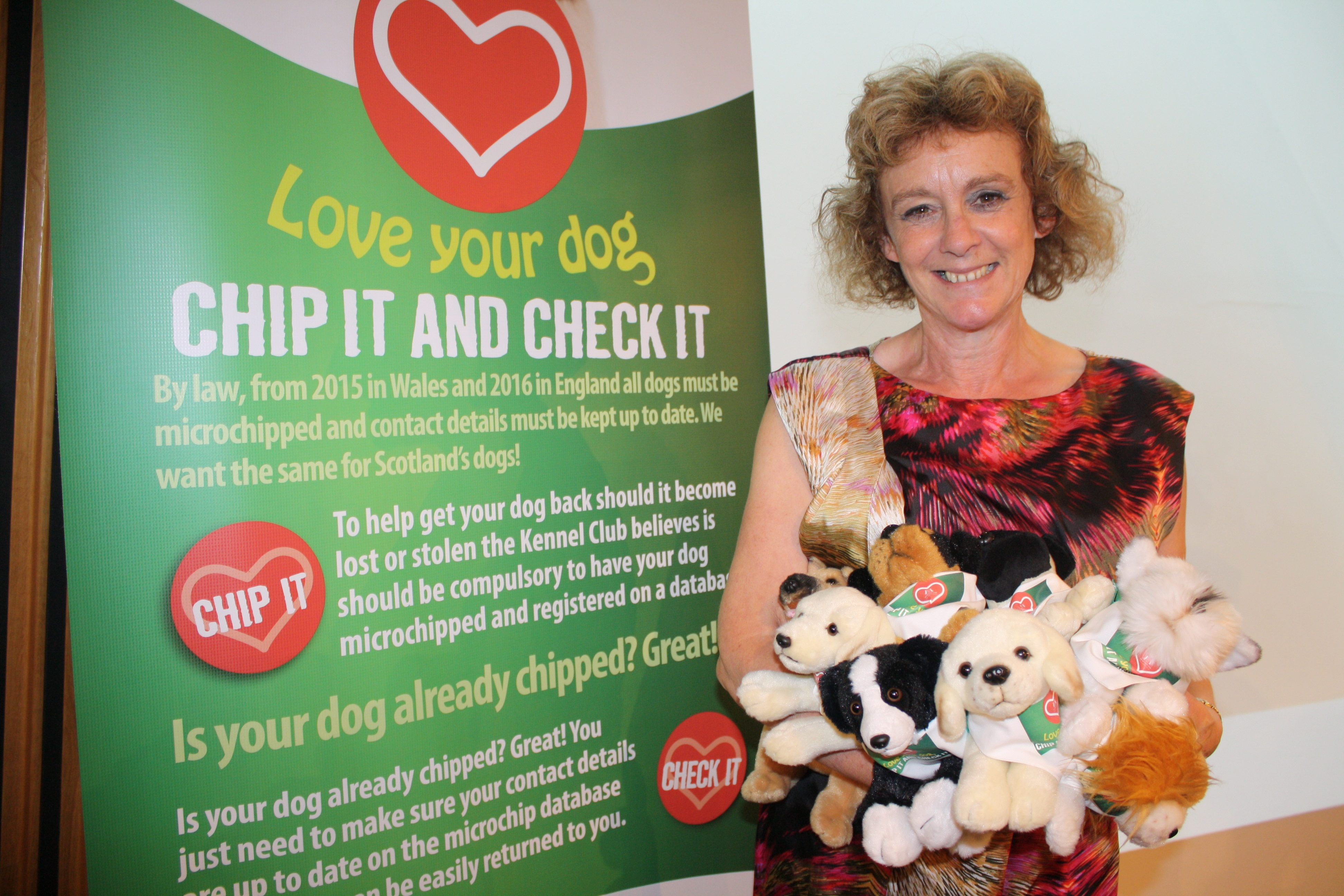 Elaine_Murray_MSP_supporting_Chip_It_and_Check_It_campaign.jpg