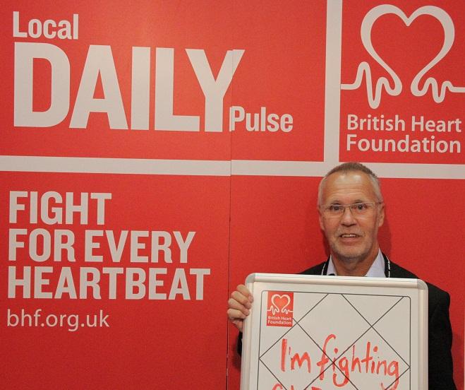 Russell_Brown_British_Heart_Foundation.jpg