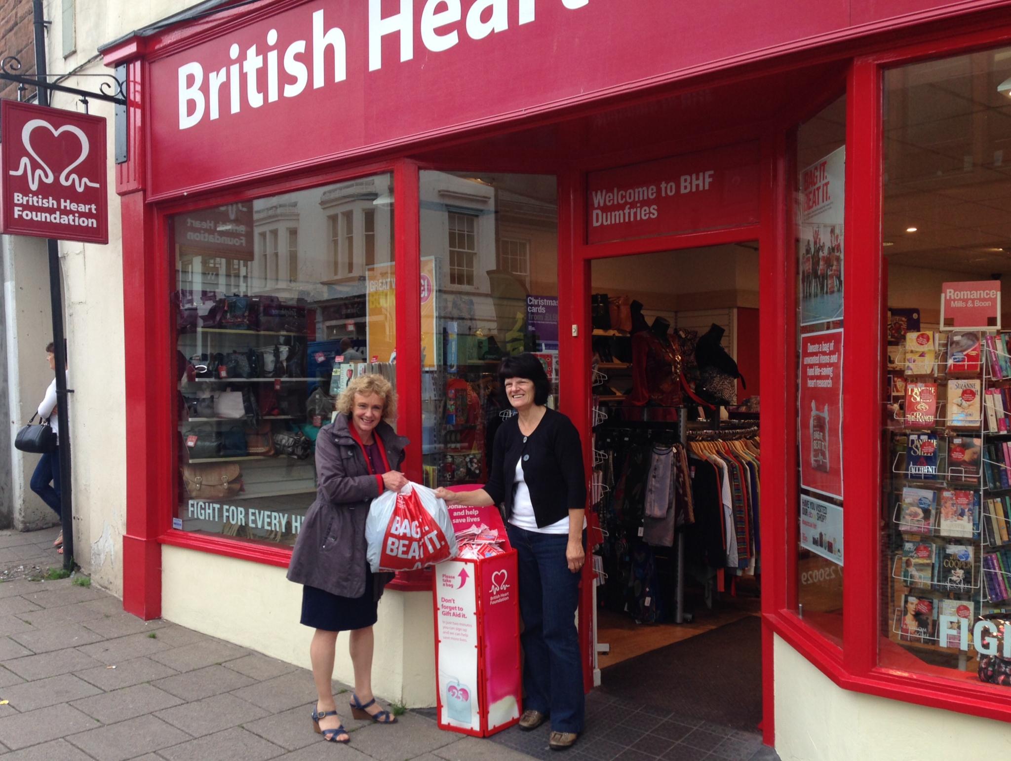 Elaine_Murray_British_Heart_Foundation.JPG