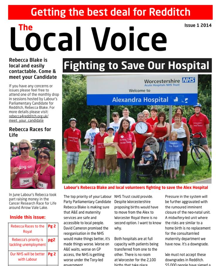 local_voice_issue_1_front_page.jpg
