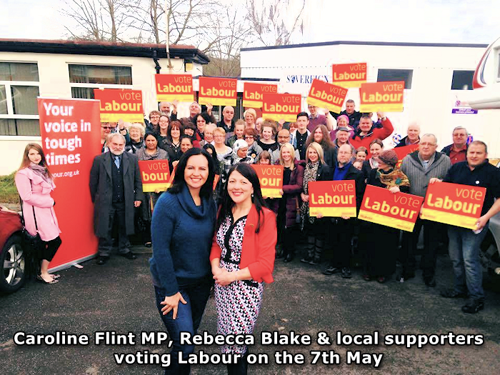 beccy_and_caroline_flint_with_text.png