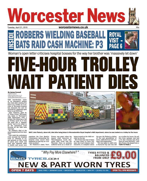 worcs_news_trolly_death.png