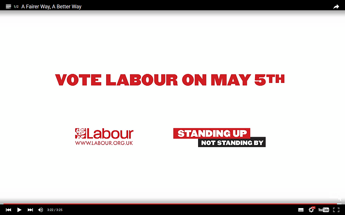 labour_party_election_broadcast_april_2016.png