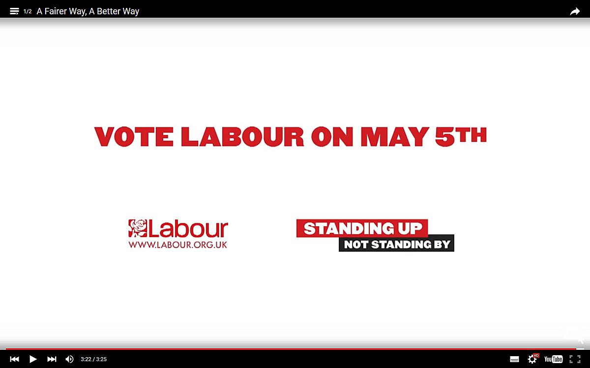 labour_party_election_broadcast_april_2016.png