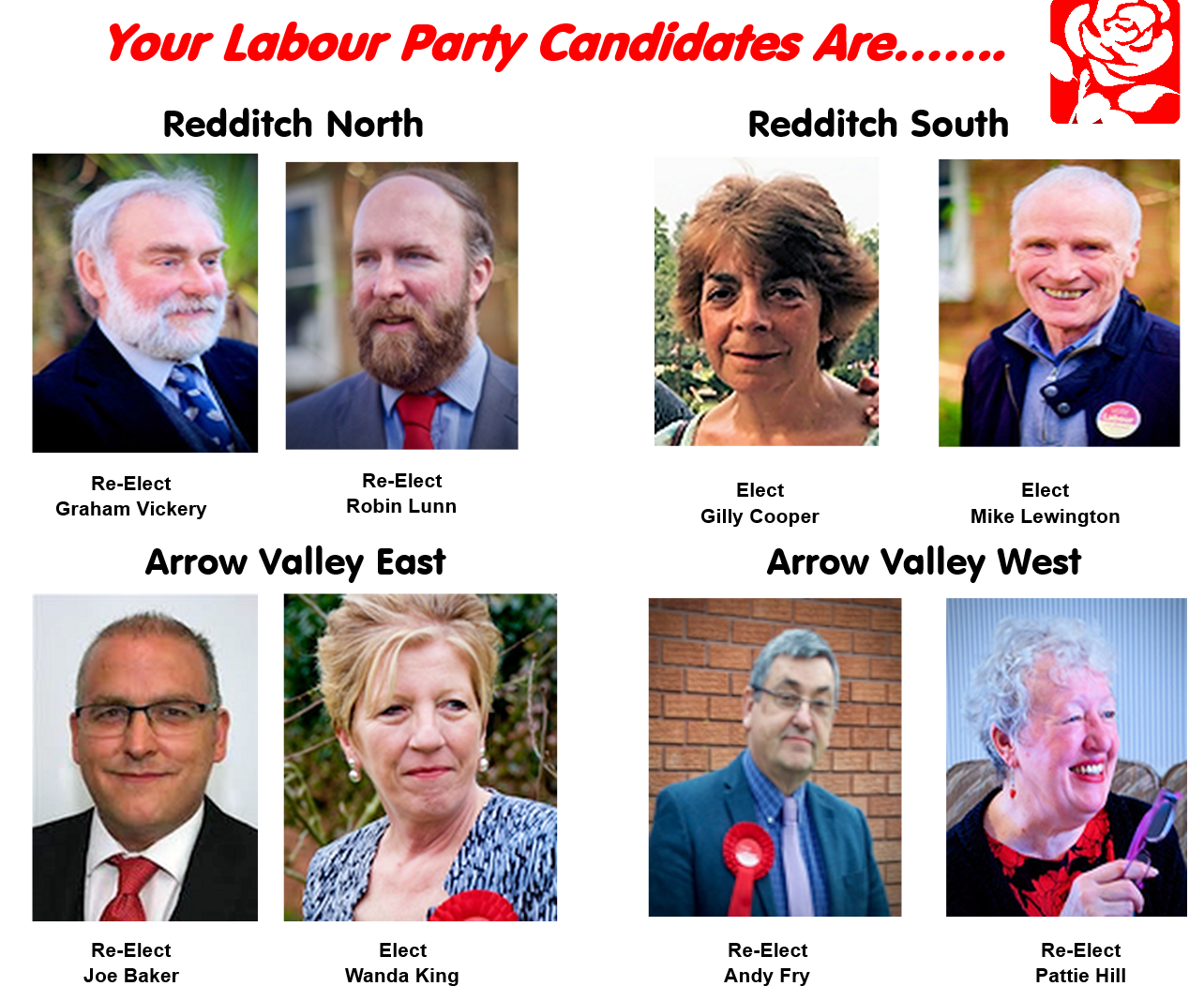 labour_candidates_county_2017.png