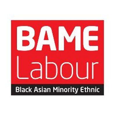 BAME_Labour.jpeg