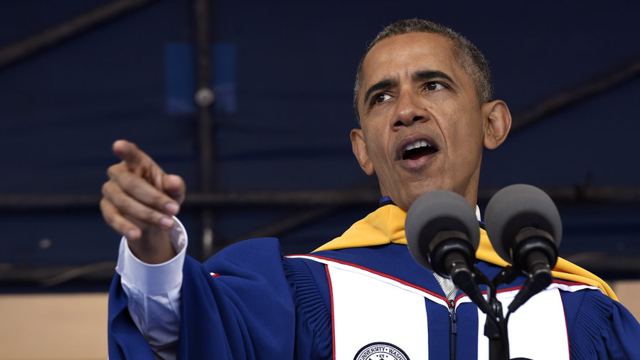 Obama_Commencement_Speech.jpg