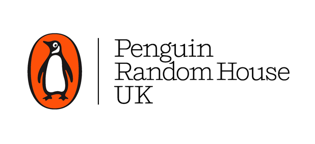 Penguin_Random_House.jpg