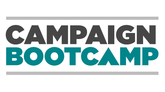 Campaign_Bootcamp.png