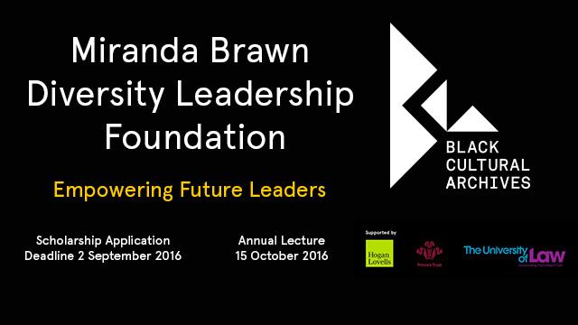 Miranda-Brawn_Scholarship_web_640x360.jpg