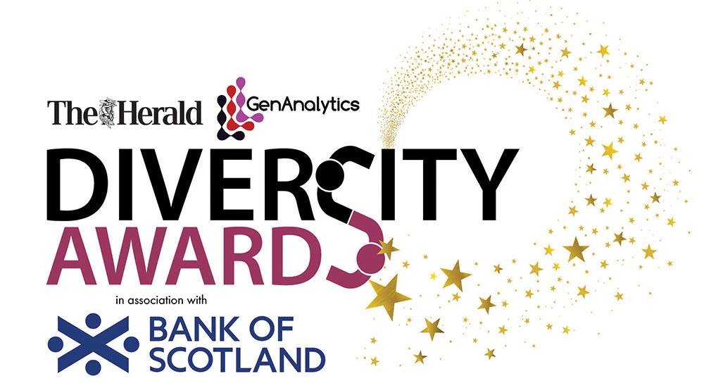 Herald_Diversity_Award.jpg