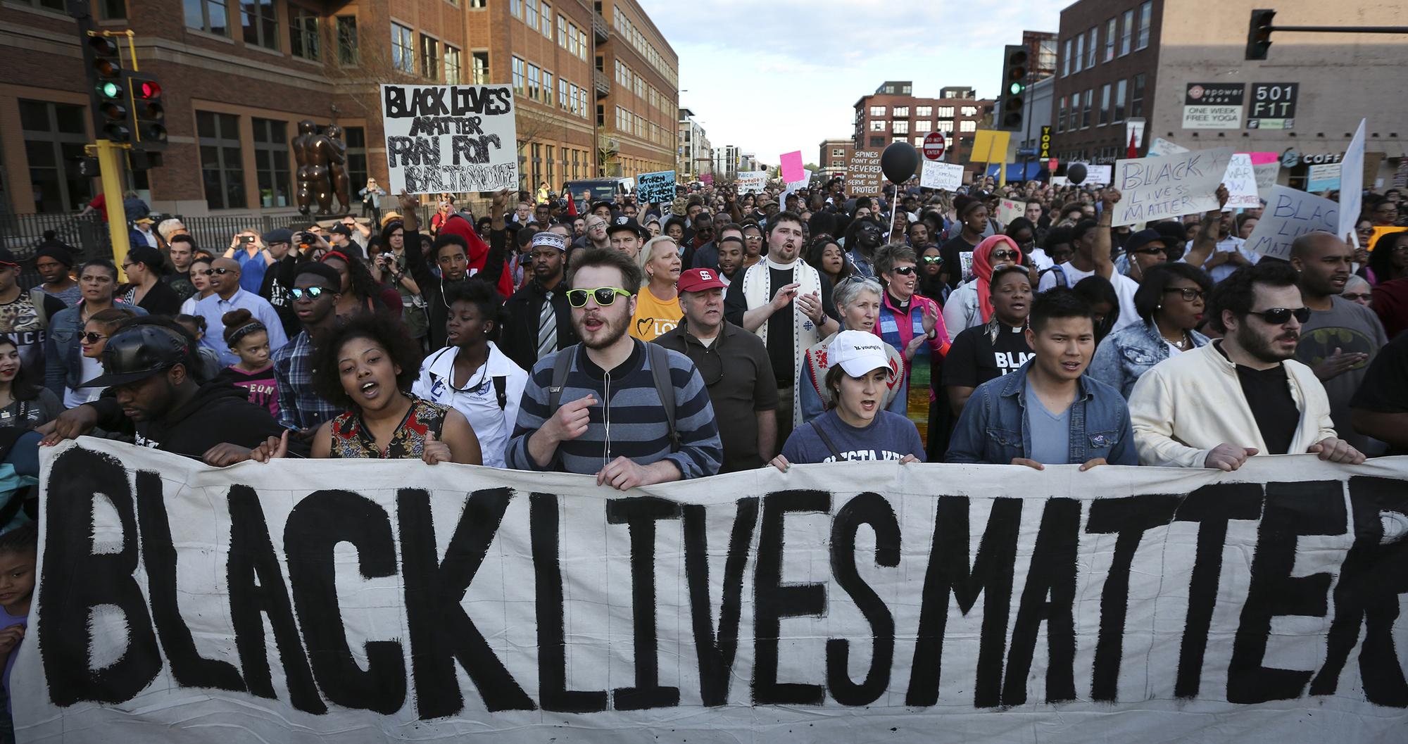 Black_Lives_Matter_2.jpg
