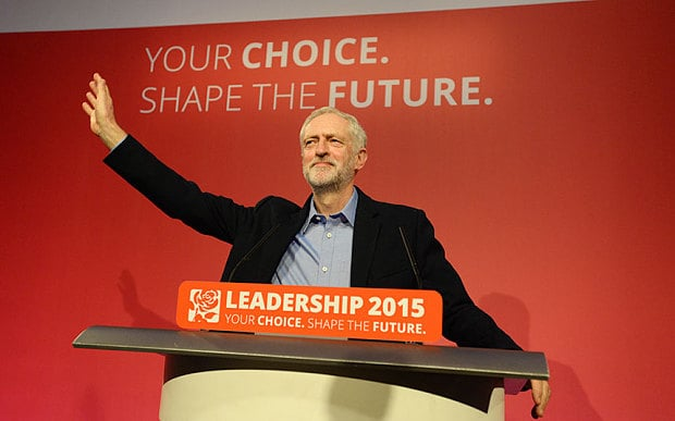 Jeremy_Corbyn_Leadership_2015.jpg
