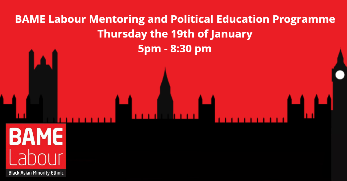 BAME_Labour_Mentoring_Event.jpg