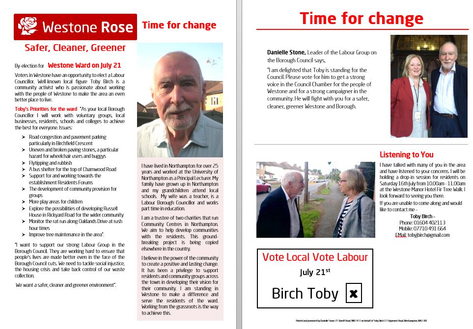 Toby_leaflet.png