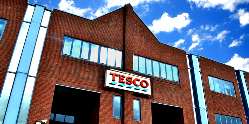 tesco_house.png