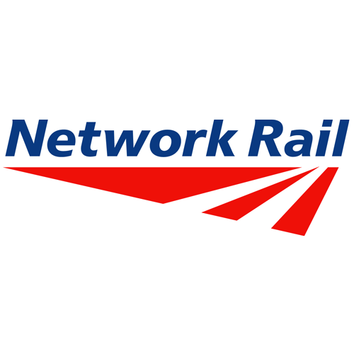Logo_Network-Rail_UK-1.png