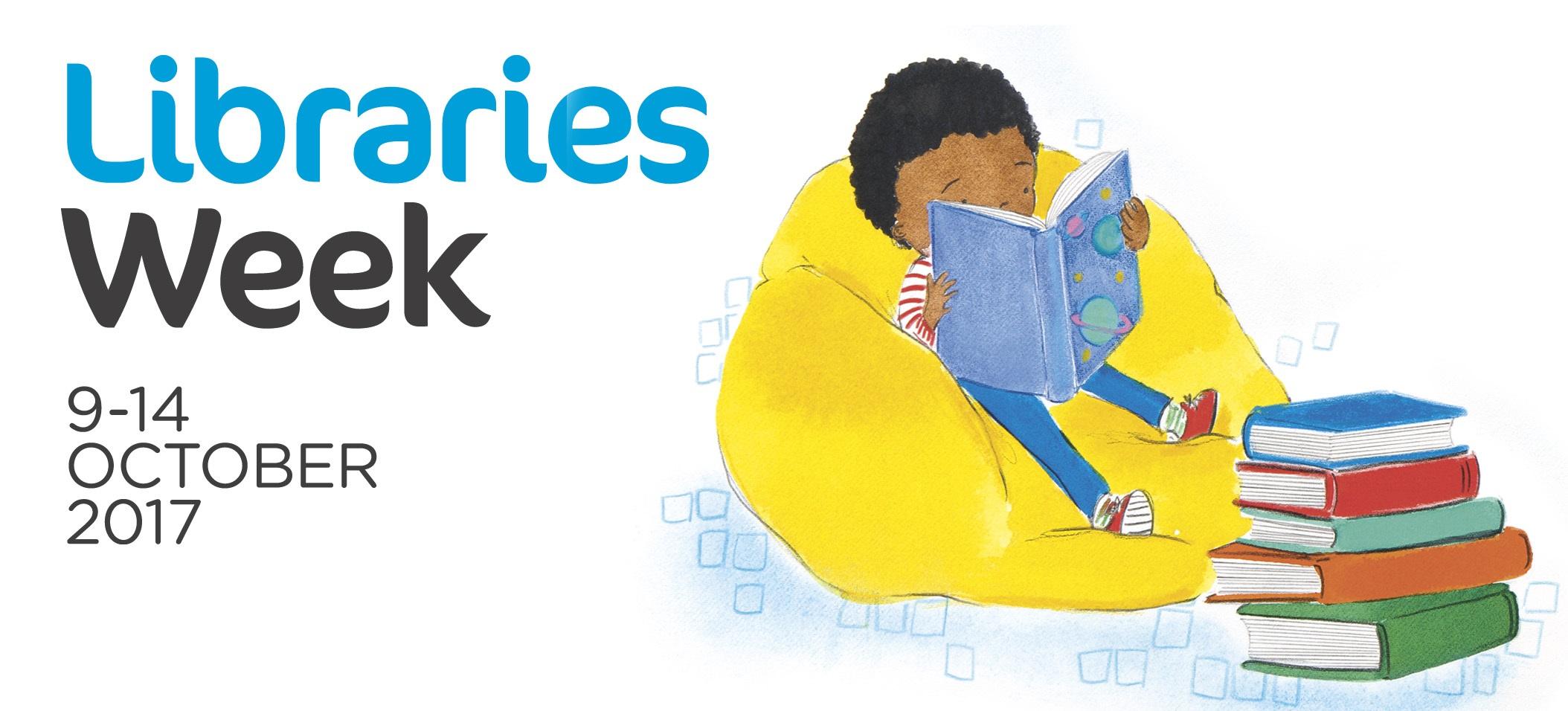 librariesweek.jpg