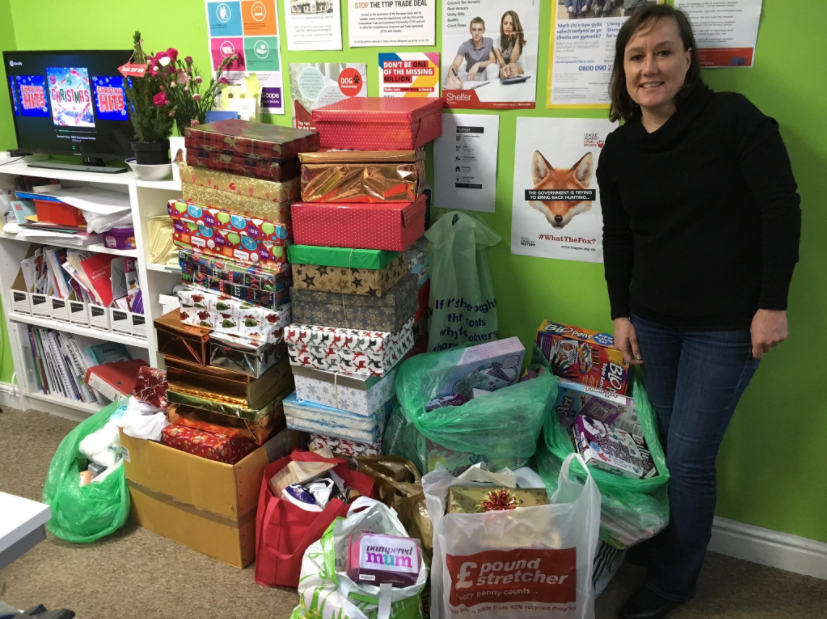 Shoebox2016Donations.png