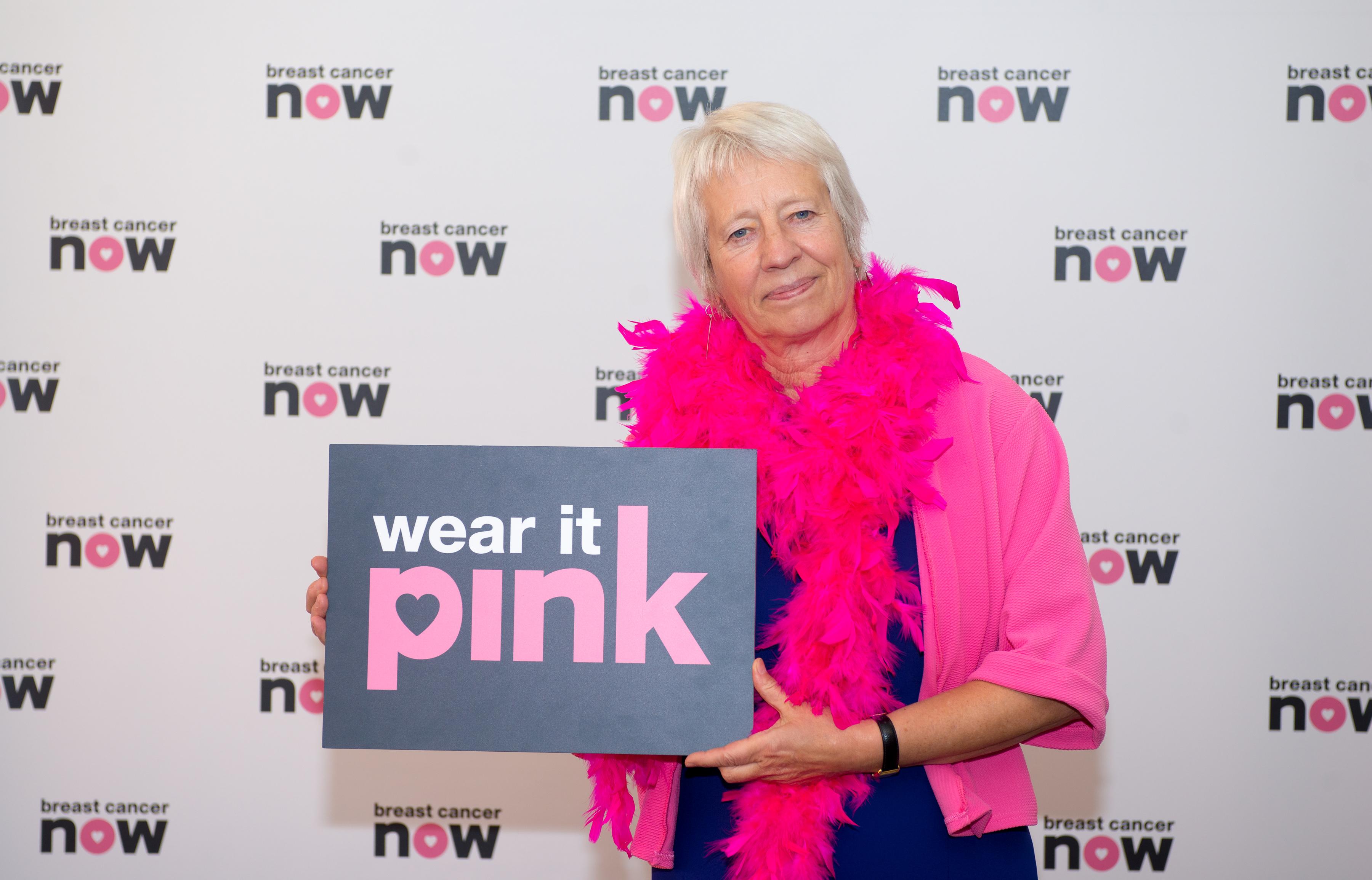 Wear_it_Pink_Jenny_Rathbone_AM.jpg