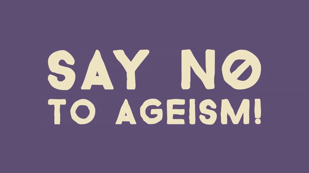 say_no_to_ageism.png