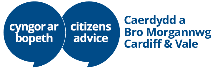 Citizens-Advice-logo.png
