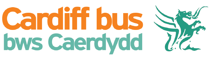 Cardiff_Bus_CAVC_logo.png