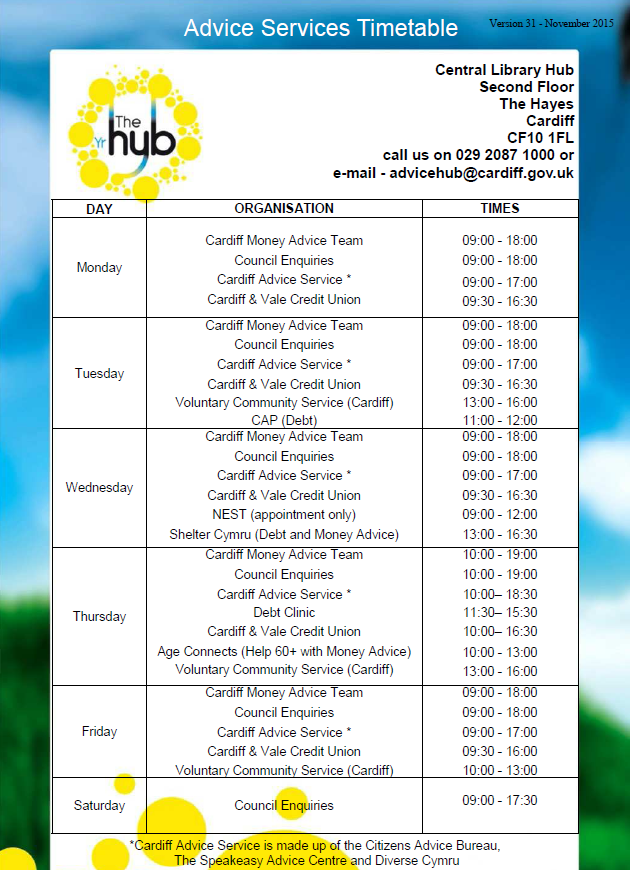 Central_Library_Hub_Timetable.png