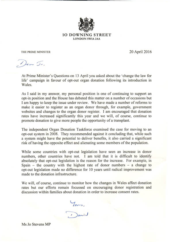 david_cameron_letter_organ_donation2.jpg