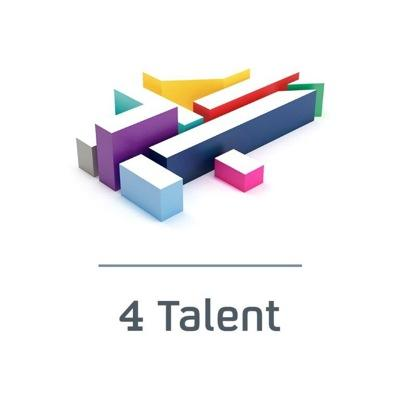 channel44talent.jpg