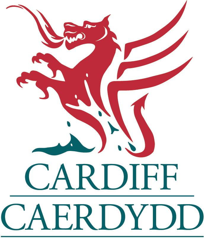 logo-Cardiff-Council.jpg