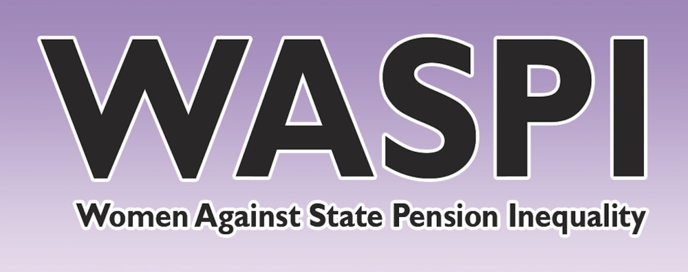 WASPI-1-small_d1000.jpg