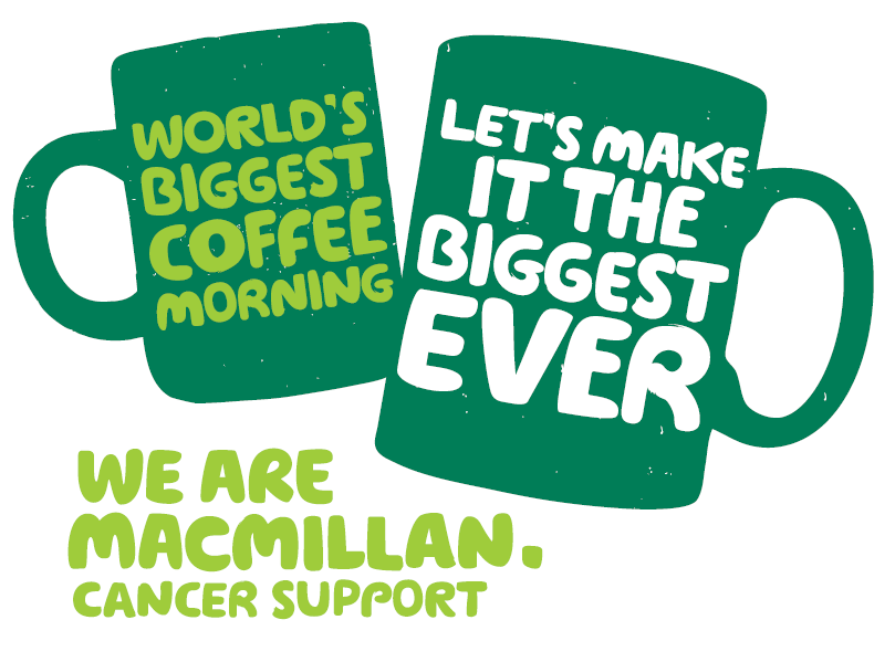 Macmillan-coffee-morning.png