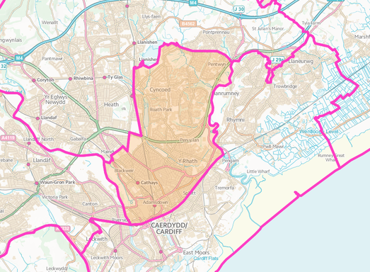 CardiffCentral_map.png