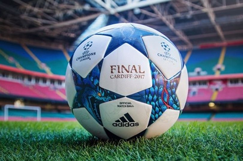 Match-Ball-for-the-UEFA-Champions-League-Cardiff.jpg