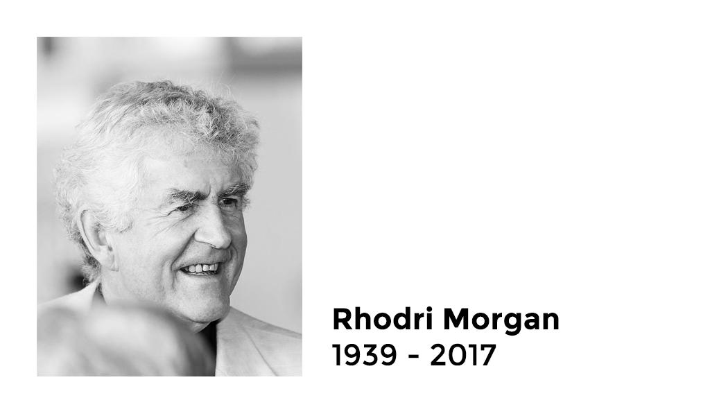 Rhodri_Morgan.png
