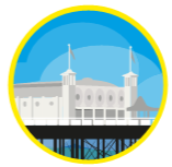 Pier_Roundel.png