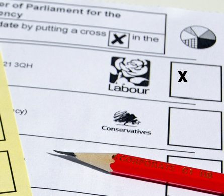 Ballot_Papers_General_Election_2015.jpg