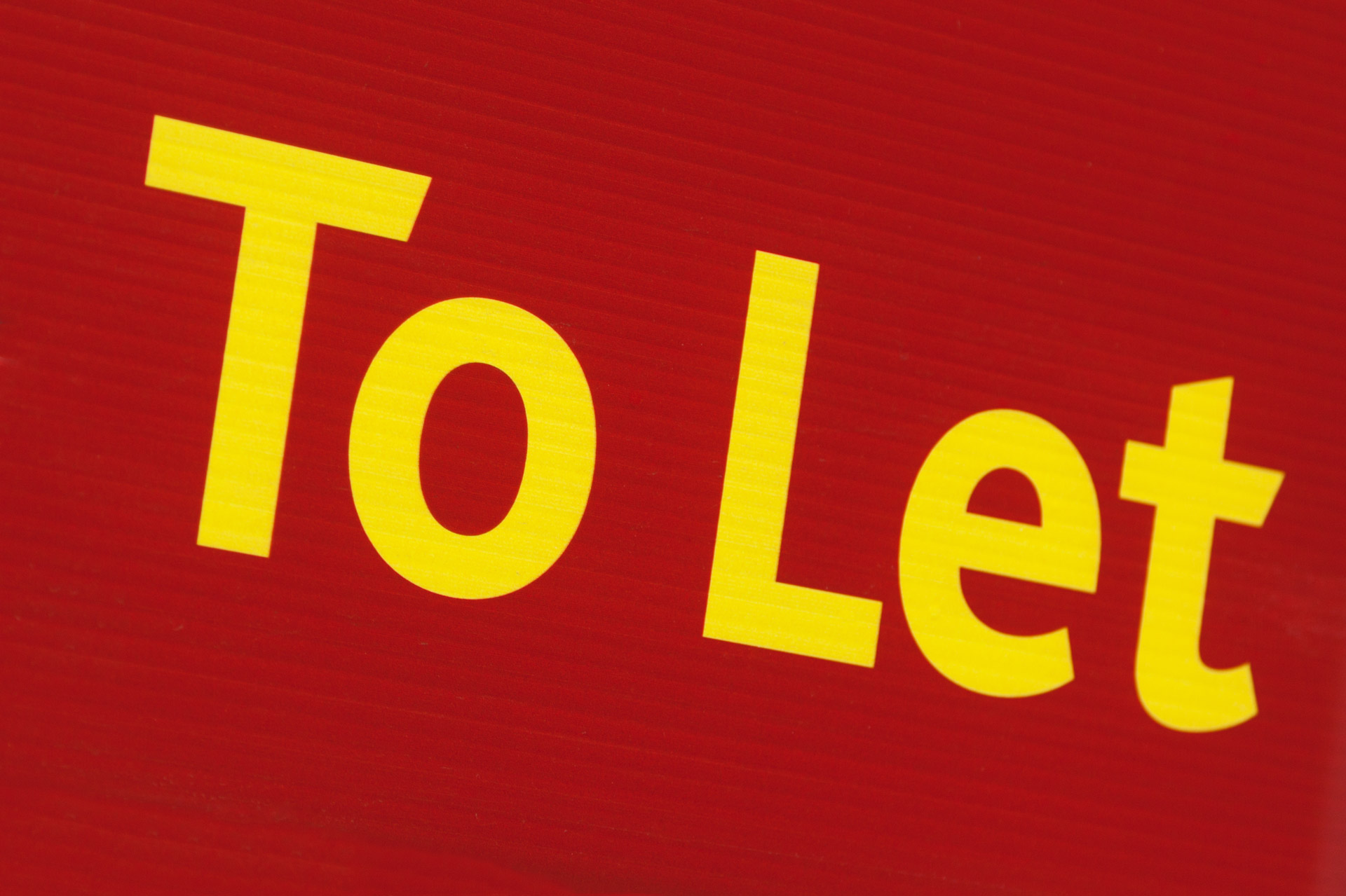 to-let-sign.jpg