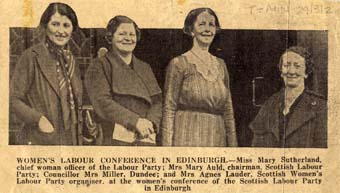 ma_three_ladies_newspaper_340.jpg