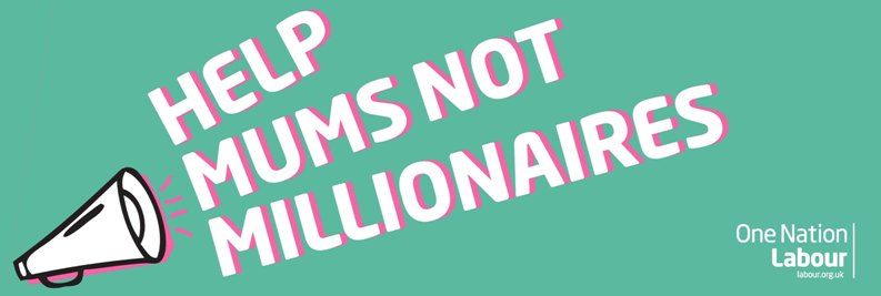 15-03-2013-Help-mums-not-millionaires.jpg