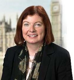 Roberta_Blackman-Woods_MP.jpg