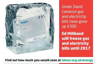 Energy_bills.jpg