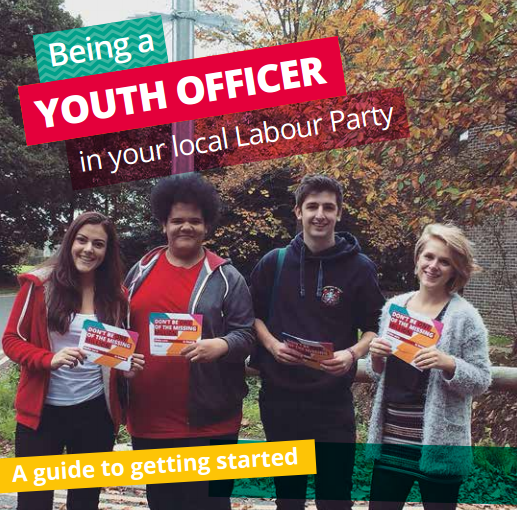 Young_Labour_YO_Cover.png