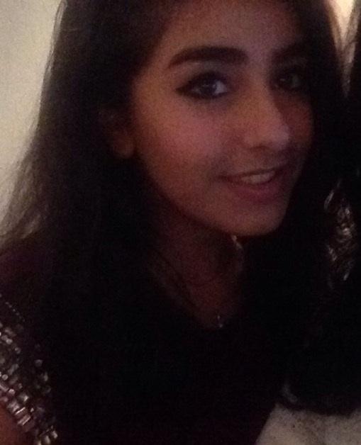 Zainab_Mohammed.jpg