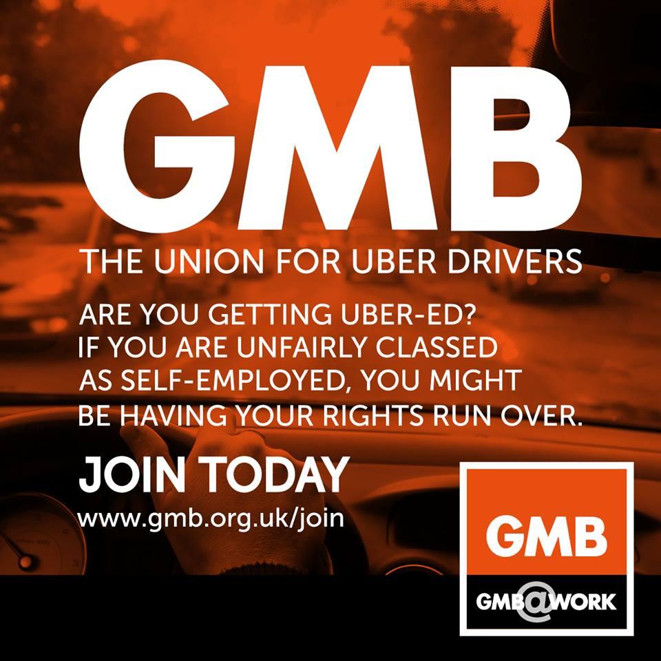 GMB_Uber.jpg