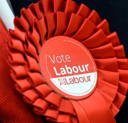 Labour_rosette_(2).jpg